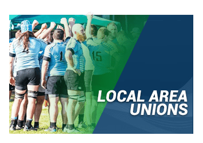 midwest rugby football union button - local area unions-min