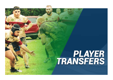 midwest rugby football union button - player transfers-min