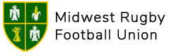 Midwest Rugby Union