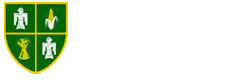 midwest rugby logo - transparent white-min