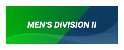 midwest rugby - mens division II-min