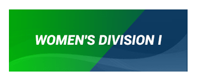 midwest rugby - womens division I-min
