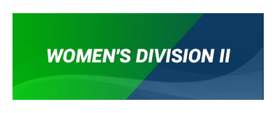 midwest rugby - womens division II-min